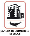 camera-commercio-lecce